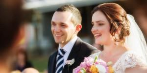 Killara Estate wedding – Jemma and Anthony