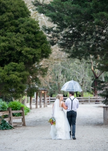 Wedding Photography at Melbourne's Emu Bottom Homestead