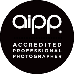 Melbourne Wedding Photographer - AIPP Accredited Professional Photographer