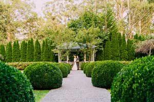Marybrooke Manor Wedding