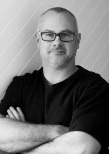 Melbourne wedding photographer Jon Tinkler