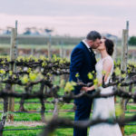 Witchmount Winery Wedding