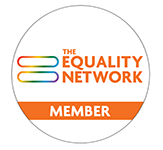 Equality Network Logo