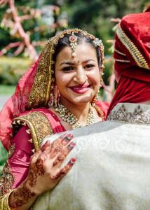 3-bride-groom-wedding-carlton-gardens