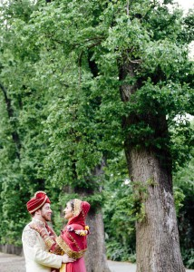 44-bride-groom-fitzroy-gardens-melbourne