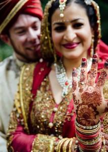 8-bride-groom-wedding-engagement-ring