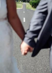 50-Yarra-Valley-Wedding