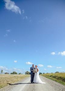 51-Yarra-Valley-Wedding