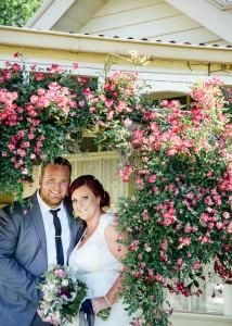 54-Yarra-Valley-Wedding