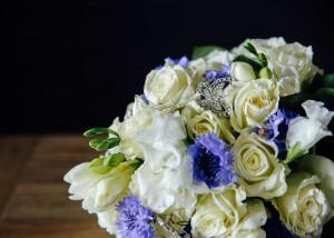 1-bridal-bouquet-yellow-purple-butterfly