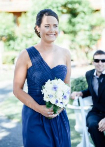 10-bridesmaid-walking-aisle-glen-erin-lancefield
