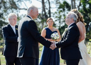11-glen-erin-lancefield-wedding