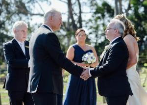 11-glen-erin-lancefield-wedding