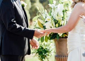 12-glen-erin-lancefield-wedding