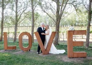 14-glen-erin-lancefield-wedding-photography