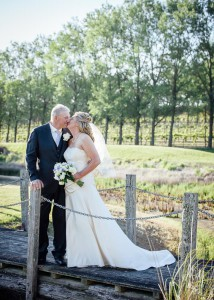 15-glen-erin-lancefield-wedding-photography