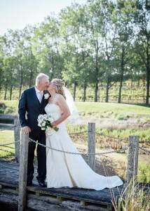 15-glen-erin-lancefield-wedding-photography