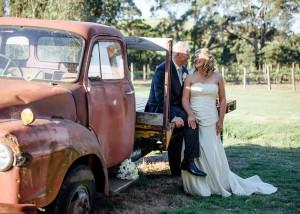 17-glen-erin-lancefield-wedding-photography