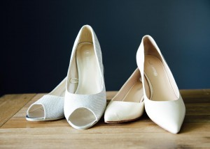2-bride-bridesmaid-shoes