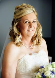 6-bride-portrait