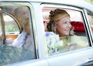 7-bride-wedding-car