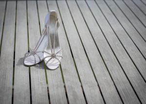 Eileen-Paul-SP-Millgrove-Photography-6