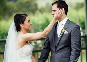 33-Wild-Cattle-Creek-Wedding