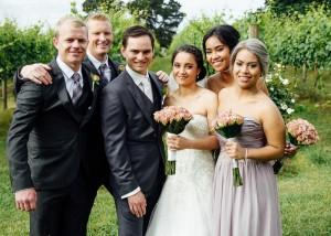44-Wild-Cattle-Creek-Wedding