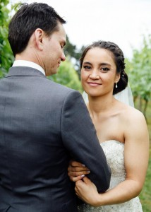 48-Wild-Cattle-Creek-Wedding