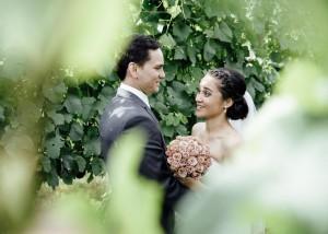 50-Wild-Cattle-Creek-Wedding