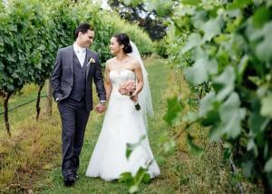 53-Wild-Cattle-Creek-Wedding