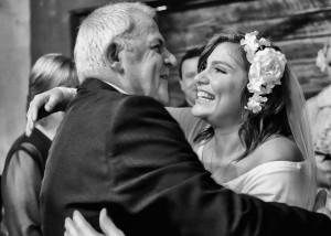 Bride and groom, wedding Bride and groom, wedding at Jones Road Winery, Mornington Peninsula (2)