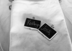 Chalkboard-name-tags-wedding-place-cards