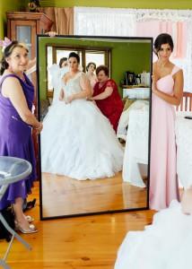 Yarra-Valley-Backyard-Wedding-10