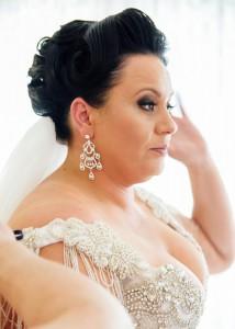 Yarra-Valley-Backyard-Wedding-11