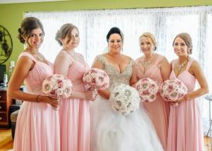 Yarra-Valley-Backyard-Wedding-13