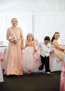 Yarra-Valley-Backyard-Wedding-16