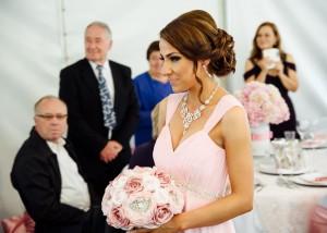 Yarra-Valley-Backyard-Wedding-17