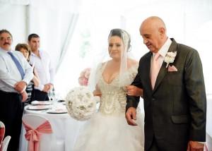 Yarra-Valley-Backyard-Wedding-20