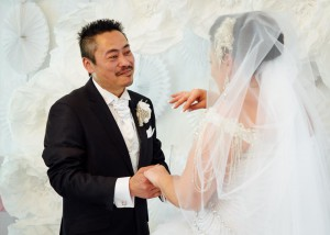 Yarra-Valley-Backyard-Wedding-22