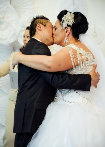 Yarra-Valley-Backyard-Wedding-28