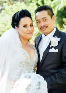 Yarra-Valley-Backyard-Wedding-31