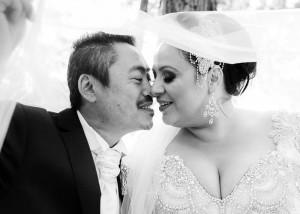 Yarra-Valley-Backyard-Wedding-32