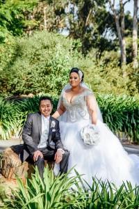 Yarra-Valley-Backyard-Wedding-33