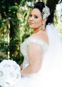 Yarra-Valley-Backyard-Wedding-37