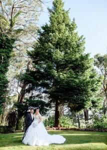 Yarra-Valley-Backyard-Wedding-38