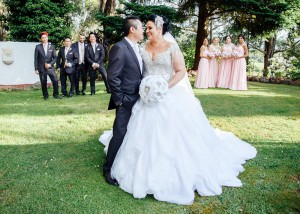 Yarra-Valley-Backyard-Wedding-39