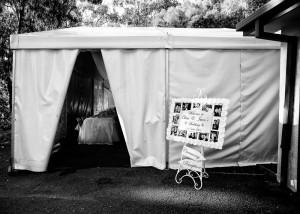 Yarra-Valley-Backyard-Wedding-40
