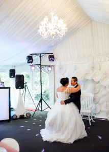 Yarra-Valley-Backyard-Wedding-43