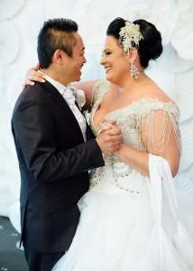 Yarra-Valley-Backyard-Wedding-44